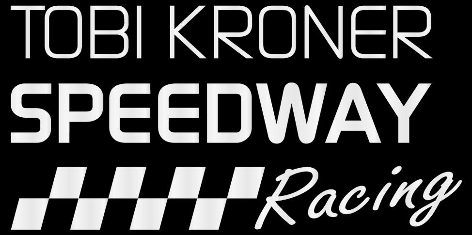 Tobias Kroner - Speedway